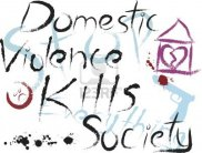 domestic-violence-effects-2